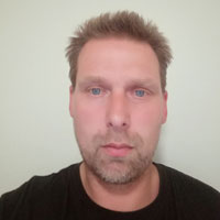 Jimmy Henningsen