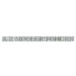 A. P. Møller Fonden