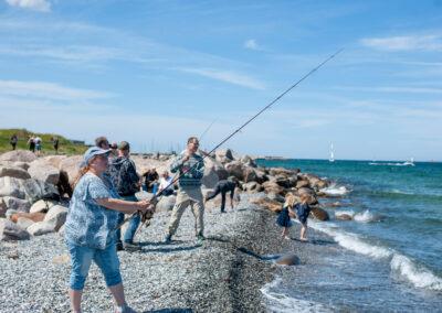BLFA Kystfiskeri