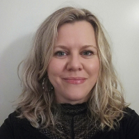Britt Louise Hansen