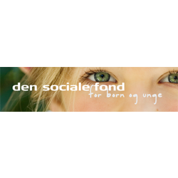 Den Sociale Fond for børn og unge